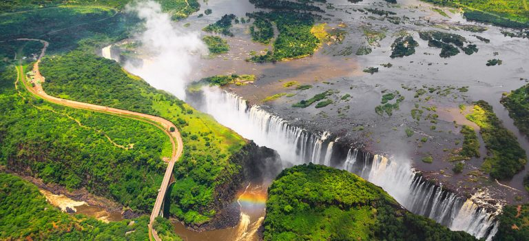 Top 3 Adventurous Activities In Victoria Falls That You Will Enjoy
